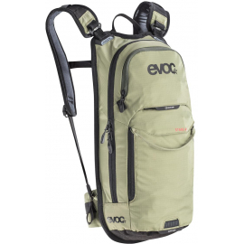 STAGE HYDRATION PACK 6L + 2L BLADDER 2019: