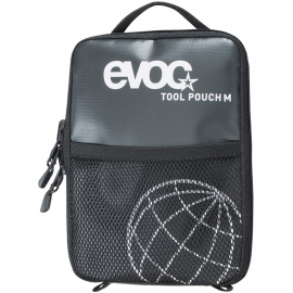 TOOL POUCH 2019: