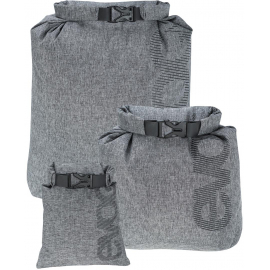 WATERPROOF SAFE POUCH - SET OF 3 S/M/L 2019: