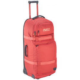 WORLD TRAVELLER BAG 125L 2019:125 LITRE