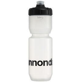 Logo Gripper Bottle 2020