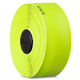Vento Microtex Tacky Tape