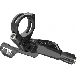Transfer Dropper Seatpost 1x Remote Lever