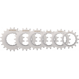 Bosch Offset (Boost) E-Bike Sprocket G1/2 Black