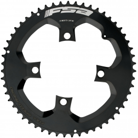 Powerbox Aero Road Chainring2x11