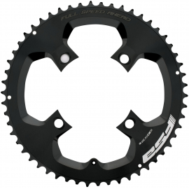 SL-K ABS Road Chainring2x11