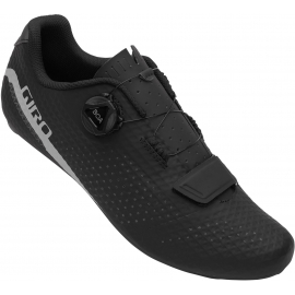 GIRO CADET ROAD CYCLING SHOES 2021:46