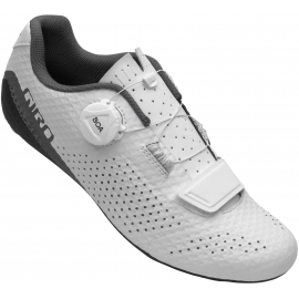 GIRO CADET WOMEN'S ROAD CYCLING SHOES 2021:42