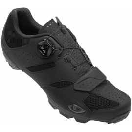 GIRO CYLINDER II MTB CYCLING SHOES 2020:41