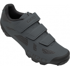 GIRO RANGER MTB CYCLING SHOES 2021:44