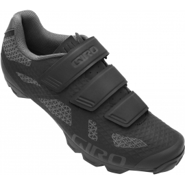 GIRO RANGER WOMEN'S MTB CYCLING SHOES 2021:40