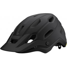 GIRO SOURCE MIPS DIRT/MTB HELMET 2021:M 55-59CM