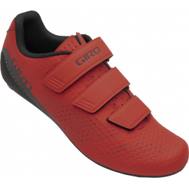 GIRO STYLUS ROAD CYCLING SHOES 2021:44