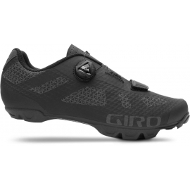 RINCON MTB CYCLING SHOES 2020: