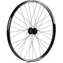 Front Wheel - 27.5 35W - Pro 4 32H - Black - 110mm