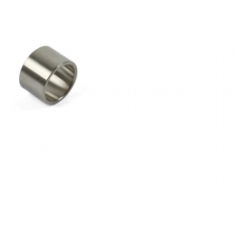 Pro 2 Internal Spacer Ss/Trial (14Mm) - Silver