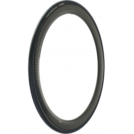 Fusion 5 Performance Road Tyre