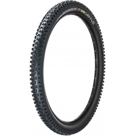 Griffus MTB Tyre Wire Bead 27.5