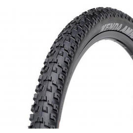 Amrak MTB Tyre Wired29 x 2.2