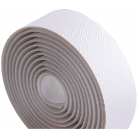 - Bar Tape - 4 Seasons - White