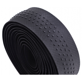 - Bar Tape - Grip - Black
