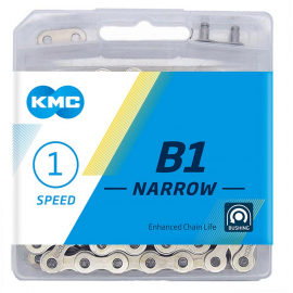 B1 Narrow Chain