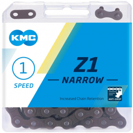 Z1 Narrow Chain 112L