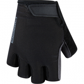 DeLux GelCel women's mitts  black small