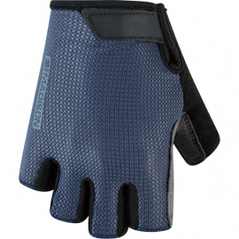 DeLux GelCel women's mitts  navy haze small