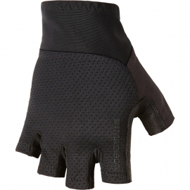 RoadRace men's mitts  black small