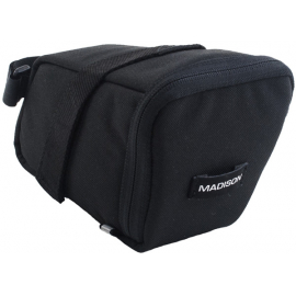 SP40 medium seat pack