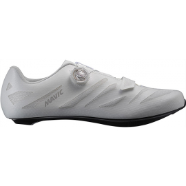 Cosmic Elite SL White/White