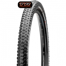 Ardent Race 29 x 2.20 120 TPI Folding 3C Maxx  Speed ExO / TR tyre
