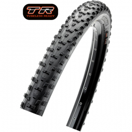 Forekaster 29 x 2.35 120 TPI Folding Dual Compound ExO / TR tyre