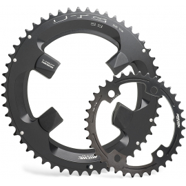 Ultegra 8000 Chainrings