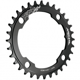XM E-Bike Chainring Brose