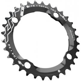 XM E-Bike Chainring Yamaha