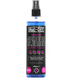 250ml Tech Care Cleaner