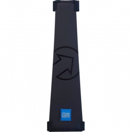 Dropper Seatpost Protector  125mm