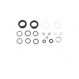 200 HOUR/1 YEAR SERVICE KIT (INCLUDES DUST SEALS  FOAM RINGS  O-RINGS SEALS) - 35 GOLD RL A1 (2020+)