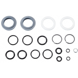 AM Fork Service Kit  Basic (includes dust seals  foam rings o-ring seals)
