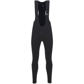 SANTINI 365 LAVA BIB TIGHT:2XL