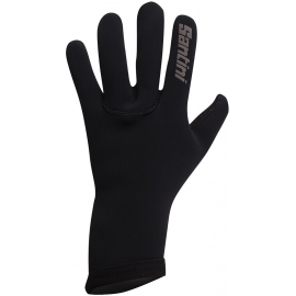 SANTINI 365 NEO BLAST LONG FINGER GLOVE:S