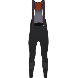 SANTINI 365 NUHOT BIB TIGHT:S