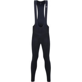 SANTINI 365 RARO BIB TIGHT: BLACK S
