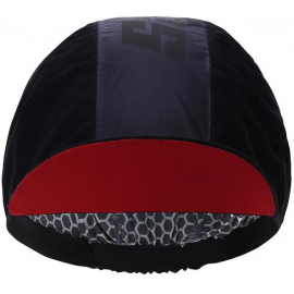 SANTINI 365 WATERPROOF CYCLING CAP:ONE SIZE