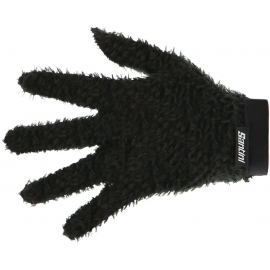 SANTINI ALPHA UNDER GLOVES:XS