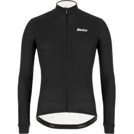 SANTINI AW21 MEN'S COLORE WINTER LONG SLEEVE JERSEY 2020:M