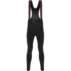 SANTINI AW21 MEN'S NIMBUS RAIN BIB-TIGHTS 2020:S