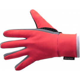 SANTINI AW21 WATER REPELLENT MID-SEASON GLOVES 2020:S